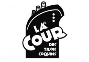 Logo_La_Cour_des_Trois_Coquins