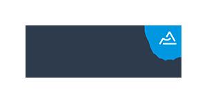 logo-auvergne2