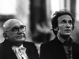 Au peuple - En attendant Marianne/Jean-Luc Guitton et Bruno Marchand