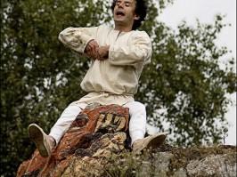 Dragon d'Alleuze
