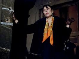 La Halle au Blé se dévoile/Danielle Rochard
