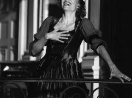 Marivaux surpris par l'amour/Danielle Rochard