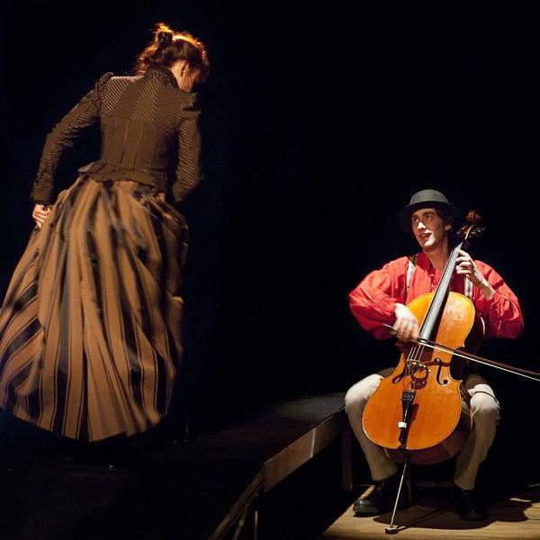 Ni Beaux Ni Menteurs/ Danielle Rochard et Guillaume Bongiraud